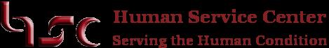 Human Service Center