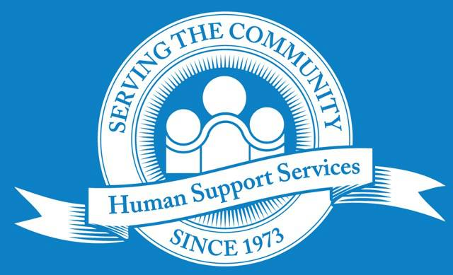 Human Support Services