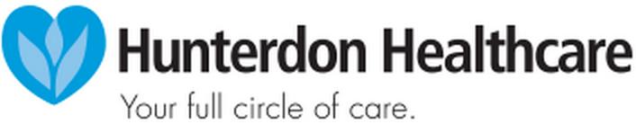 Hunterdon Behavioral Health Logo