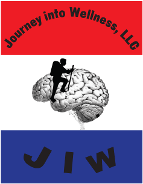 Journey into Wellness LLC