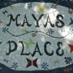 Crossroads Mayas Place