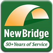New Bridge Services Inc Adult and Family Services