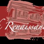 Newark Renaissance House Inc