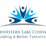 Northwestern Lake Counseling