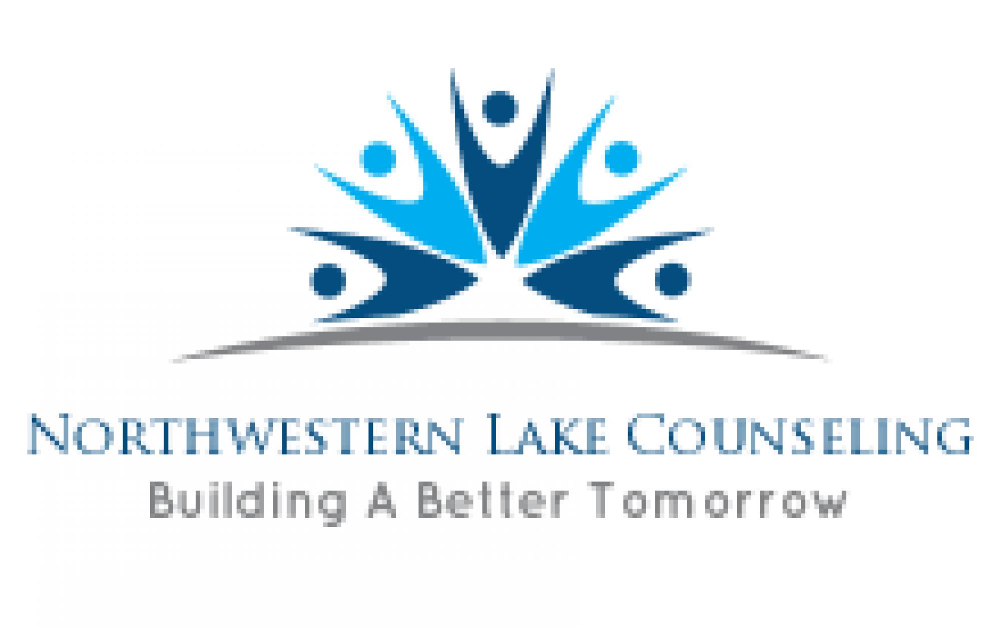 Northwestern Lake Counseling