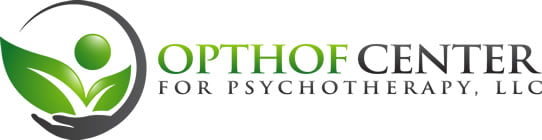 Opthof Center for Psychotherapy LLC