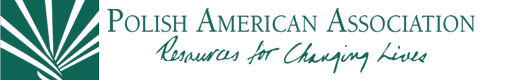 Polish American Association - Starting Point Logo