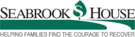 Seabrook House Logo