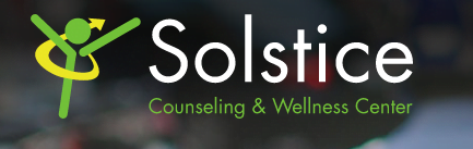 Solstice Counseling Services Corp Logo