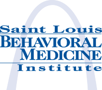 Saint Louis Behavioral Medicine Institute