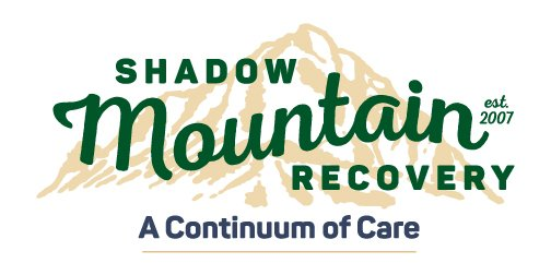 Shadow Mountain Recovery Center