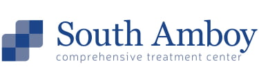 South Amboy Comprehensive Treatment Center