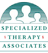 Specialized Therapy Associates