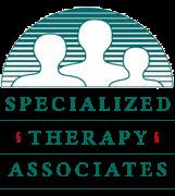 Specialized Therapy Associates Logo