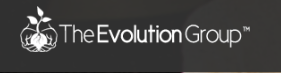 Evolution Group Inc Logo