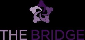 The Bridge NJ