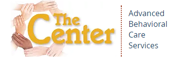 The Center-Advanced Behavioral Care Services