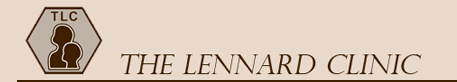 Lennard Clinic Inc