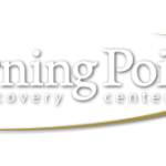 Turning Point Recovery