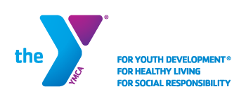 Community YMCA Counseling and Social Services Logo