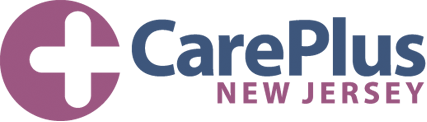 Care Plus NJ Inc Logo