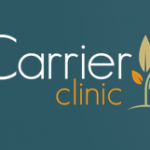 Carrier Clinic Blake Recovery Center