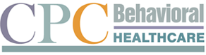 CPC Behavioral Healthcare