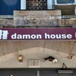 Damon House Inc