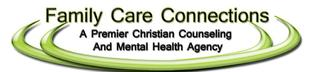 Family Care Connection LLC