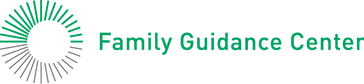 Family Guidance Center Corp Substance Abuse Recovery Program