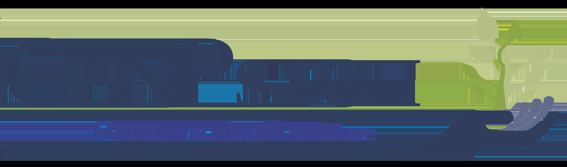 Genpsych Site Logo