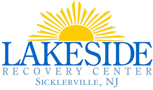 Lakeside Recovery Center