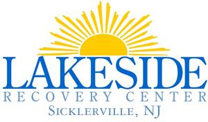Lakeside Recovery Center Logo
