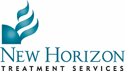 New Horizon Treatment Services Inc Logo