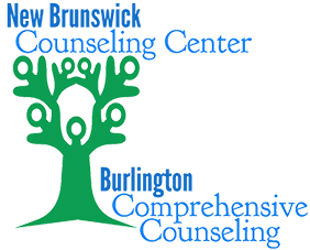 New Brunswick Counseling Center Logo
