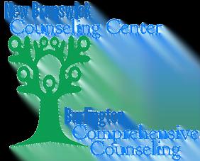 New Brunswick Counseling Center