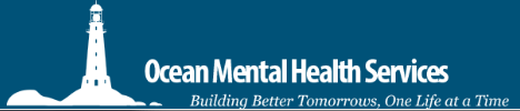 Ocean Mental Health Services Inc