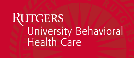 Rutgers/UBHC Specialized Addiction Treatment Services Logo