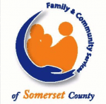 Family and Community Services of Somerset County