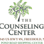 Counseling Center at Freehold