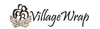 Village Wrap Inc