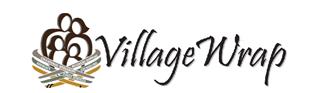 Village Wrap Inc Logo