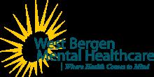West Bergen Mental Healthcare