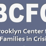 Brooklyn Center for Families in Crisis