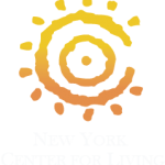 New York Center for Living Inc
