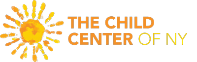 Child Center of New York Logo