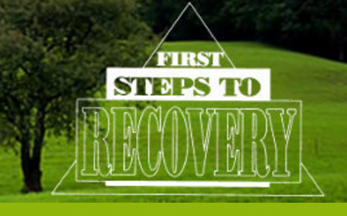 First Steps to Recovery Inc