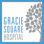 Gracie Square Hospital Inc Inpatient Dual Focus