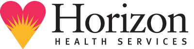 Horizon Health Services Inc
