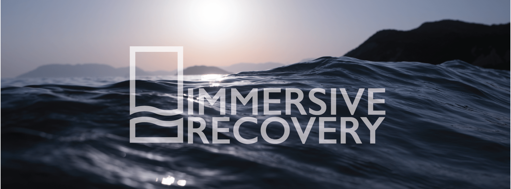 Immersive Recovery